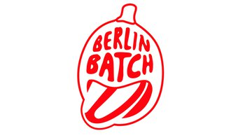 The Berlin Batch Cupping
