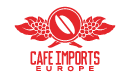 cafe imports_rot.png