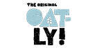 oatly_web.png